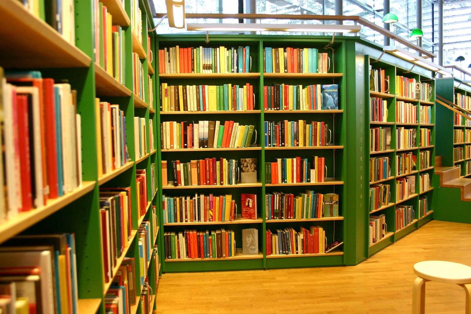 средневековой части фотографии книг и библиотек провожаю своего