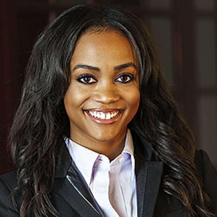 Bachelorette Rachel: Next 'Bachelorette' Has Milwaukee Connection