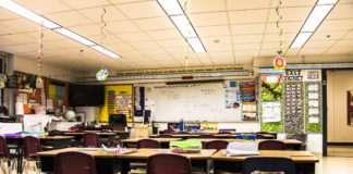 The Senate's budget plan would push voucher costs onto schools