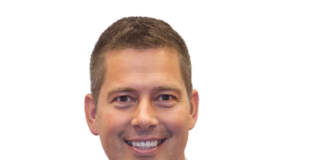 Sean Duffy, Congressman from Wisconsin's 7th District