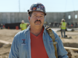 Randy Bryce has won the support of NARAL Pro-Choice America.